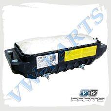 Подушка безопасности пассажира VAG 5NA880204F