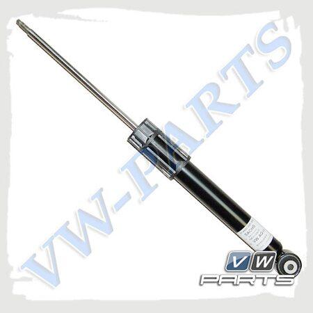 Амортизатор задней подвески VAG 5Q0513049FC