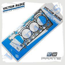 Прокладка ГБЦ Victor Reinz 61-37045-10