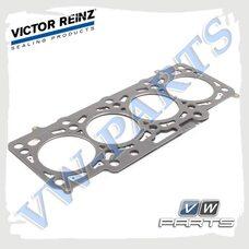 Прокладка ГБЦ Victor Reinz 61-37600-10
