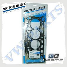 Прокладка ГБЦ Victor Reinz 61-42165-00
