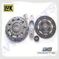 Комплект сцепления LUK 622333600