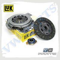 Комплект сцепления LUK 623304700