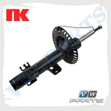 Амортизатор передней подвески NK 65473343