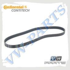 Ремень приводной Contitech 6PK1045