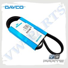 Ремень поликлиновой DAYCO 6PK1045