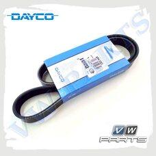 Ремень поликлиновой DAYCO 6PK1053