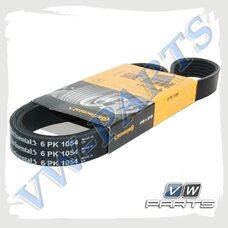 Ремень приводной Contitech 6PK1054