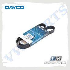 Ремень поликлиновой DAYCO 6PK1070