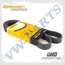 Ремень приводной Contitech 6PK1693