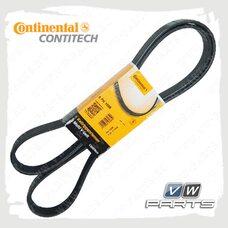 Ремень приводной Contitech 6PK1698