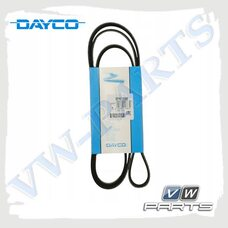 Ремень поликлиновой DAYCO 6PK1698