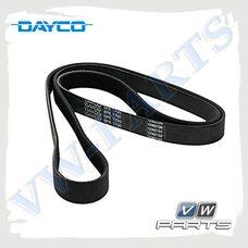 Ремень поликлиновой DAYCO 6PK1700