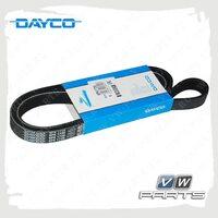 Ремень приводной Dayco 6PK1736