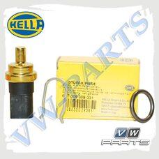 Датчик температуры охлаждающей жидкости Behr-Hella 6PT009309-331