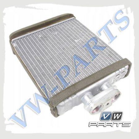 Радиатор печки VAG 6R0819031