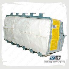Подушка безопасности пассажира VAG 6R0880204A