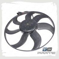 Вентилятор системы охлаждения двигателя VAG 6R0959455E