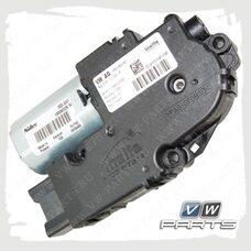 Мотор привода люка VAG 6R0959591