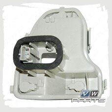 Опора лампы правого фонаря VAG 6RU945258A