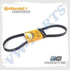 Ремень приводной ContiTech (6PK1070)