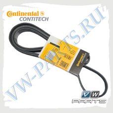 Ремень приводной Contitech 6PK2475