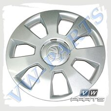 Колпак колеса R14 VAG 6V0601147Z31