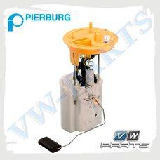 Бензонасос PIERBURG 7.02550.32.0