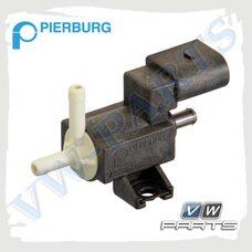Клапан электромагнитный PIERBURG 7.02588.04.0