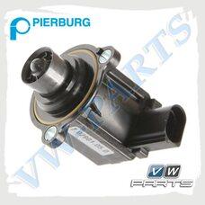 Клапан сброса давления турбины Pierburg 7.02901.05.0