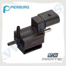 Клапан электромагнитный PIERBURG 7.03280.04.0