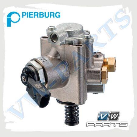 Насос высокого давления PIERBURG 7.06032.01.0