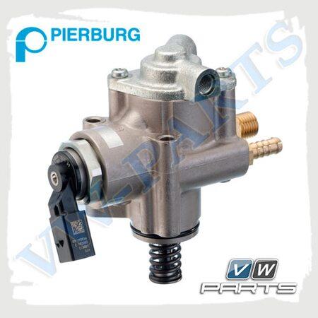 Топливный насос высокого давления PIERBURG 7.06032.04.0