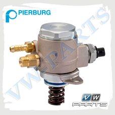 Насос высокого давления PIERBURG 7.06032.11.0