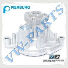 Насос системы охлаждения (помпа) PIERBURG 7.07152.25.0