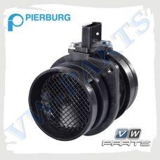 Расходомер воздуха PIERBURG 7.22184.74.0