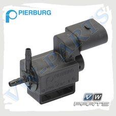 Клапан магнитный PIERBURG 7.22880.01.0