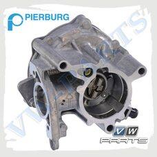 Насос вакуумный PIERBURG 7.24807.28.0