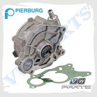 Топливный и вакуумный насос PIERBURG 7.24808.12.0