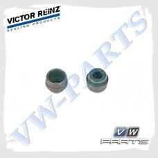Колпачок маслосъемный Victor Reinz 70-31306-00