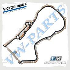 Прокладка передней крышки двигателя Victor Reinz 70-36772-00