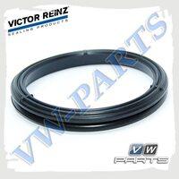 Кольцо уплотнительное кожуха ГРМ Victor Reinz 70-38946-00