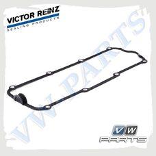 Прокладка клапанной крышки Victor Reinz 71-31691-00