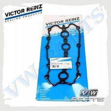 Прокладка клапанной крышки VICTOR REINZ 71-36774-00