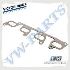 Прокладка выпускного коллектора Victor Reinz 71-37422-00