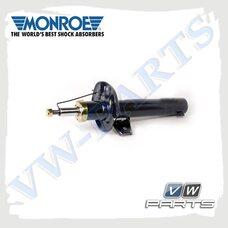 Амортизатор передней подвески Monroe 742248SP