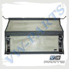 Перегородка-сетка VW TOUAREG III, 760861691B4PK