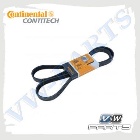 Ремень приводной CONTITECH 7DPK2074