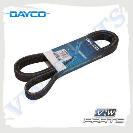 Ремень приводной DAYCO 7DPK2074