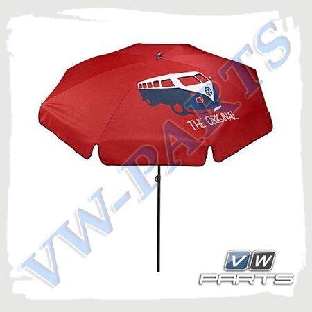 Пляжный зонт Volkswagen, 7E0087605